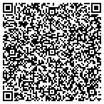 QR-код с контактной информацией организации PROCK ФЛ-П ПАШКОВ В.В.