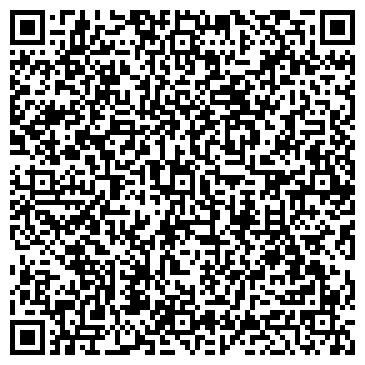 QR-код с контактной информацией организации Химрезерв-Херсон, ООО