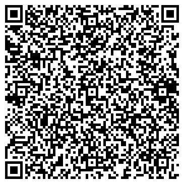 QR-код с контактной информацией организации Орлова Л. А. ПП