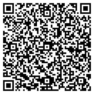 QR-код с контактной информацией организации НАШЕ НАСЛЕДИЕ