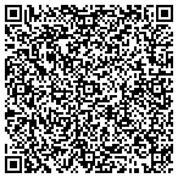 QR-код с контактной информацией организации Артбагет-Украина, ООО