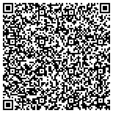 QR-код с контактной информацией организации Italkolor Днепропетровск, ЧП
