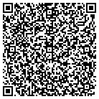 QR-код с контактной информацией организации Сиопласт, ООО
