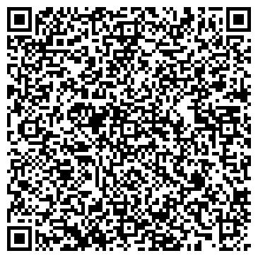 QR-код с контактной информацией организации Деко (DeKo), Компания