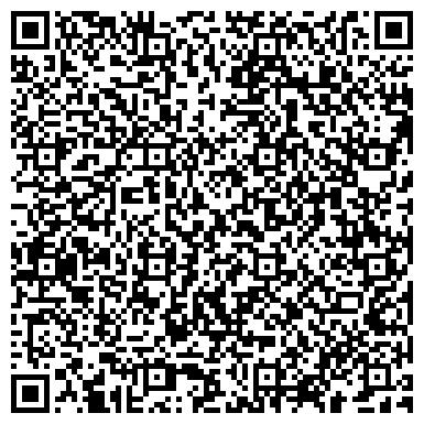 QR-код с контактной информацией организации Баутехник Восточная Украина, ООО