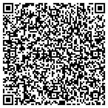 QR-код с контактной информацией организации Муляр, СПД
