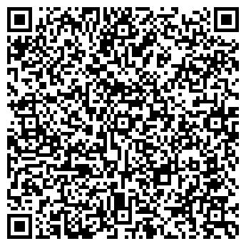QR-код с контактной информацией организации Осадчий В.П,ЧП
