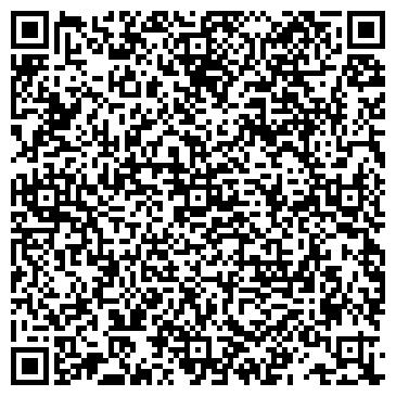 QR-код с контактной информацией организации Шварёв Н. Н., ФЛП