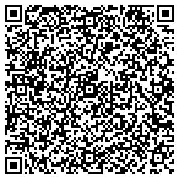 QR-код с контактной информацией организации Баумикс Украина, ООО (Baumix Ukraine)
