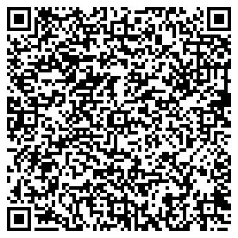QR-код с контактной информацией организации ВИДЕОГУРМАН