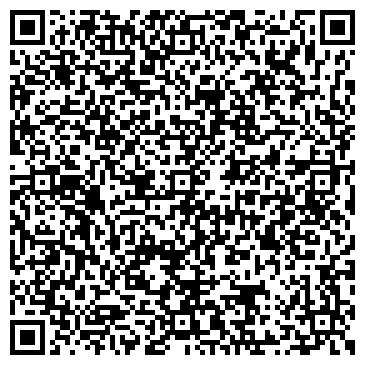 QR-код с контактной информацией организации Новые окна (НОВІ ВІКНА) ,ООО