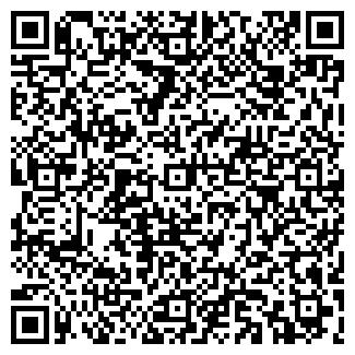QR-код с контактной информацией организации Белин, ЧП