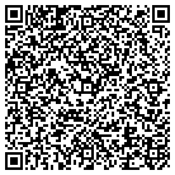 QR-код с контактной информацией организации Якисть, OOO (ЯКІCТЬ)