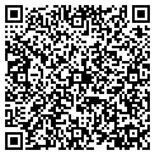 QR-код с контактной информацией организации Профсталь, ООО