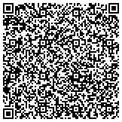 QR-код с контактной информацией организации Бабанин Н.В., СПД, Вуд Премиум ТМ,(WOOD PREMIUM)