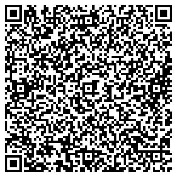 QR-код с контактной информацией организации Шкаф Купе, СПД
