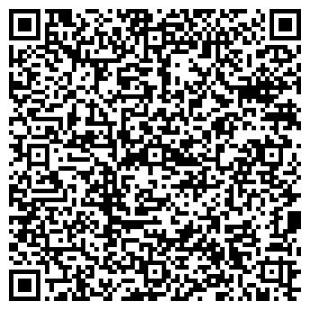 QR-код с контактной информацией организации Двери 7, ООО (Dveri 7)