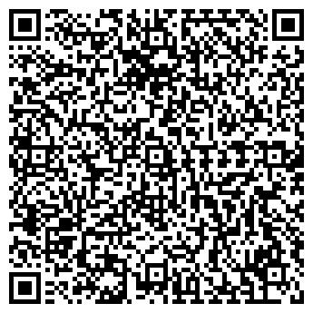 QR-код с контактной информацией организации Судика, ЧП