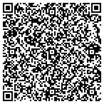 QR-код с контактной информацией организации Пробат ПКП, ООО