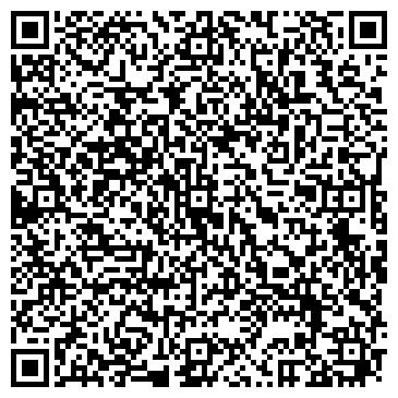 QR-код с контактной информацией организации Чехурский А.Д., СПД