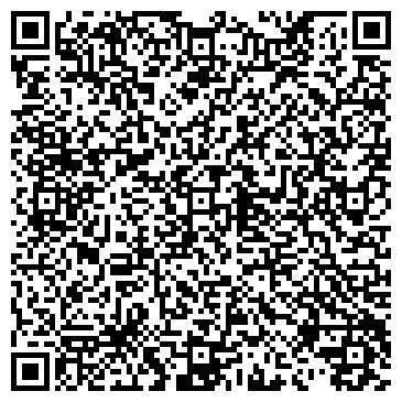 QR-код с контактной информацией организации СПСМ Слобожанский Брук, ООО