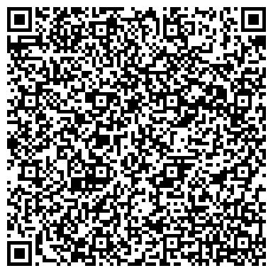QR-код с контактной информацией организации Торговая Сеть Двери, ЧП