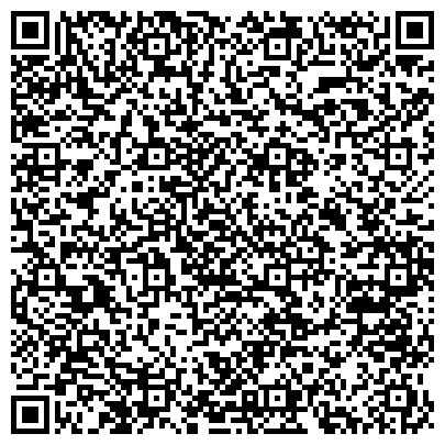 QR-код с контактной информацией организации Брукивка Орг (BRUKIVKA.ORG), ЧП
