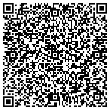 QR-код с контактной информацией организации Мальта-бетон, ЧП
