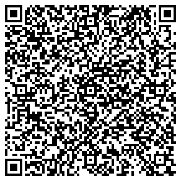 QR-код с контактной информацией организации Илмабуд, компания