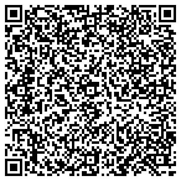 QR-код с контактной информацией организации Блек Стоун, ЧП (Black Stone)