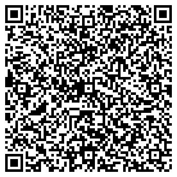 QR-код с контактной информацией организации Никольгрупп, ООО