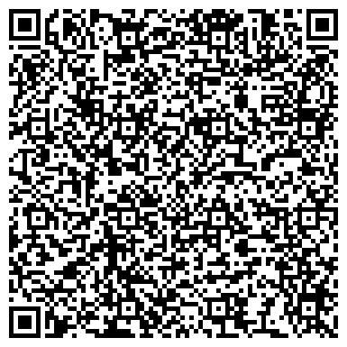 QR-код с контактной информацией организации ТМ Гелиос, Компания (Gelios)