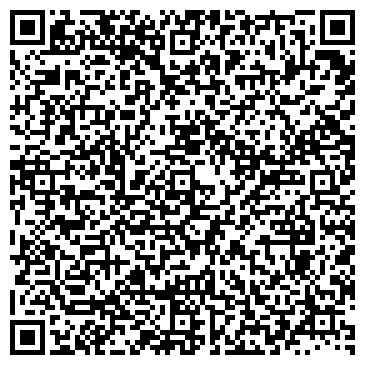 QR-код с контактной информацией организации Andoors, Представительство