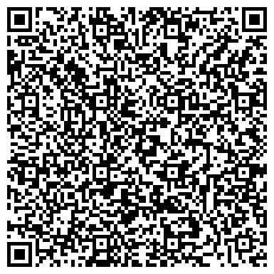 QR-код с контактной информацией организации Гранит ресурс, ООО