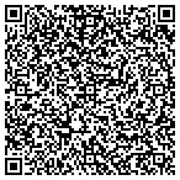 QR-код с контактной информацией организации Решетнев, ЧП