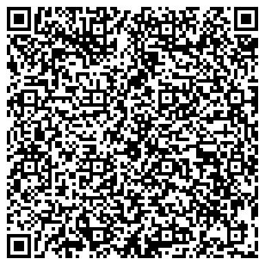QR-код с контактной информацией организации Полифасад Днепр, ЧП