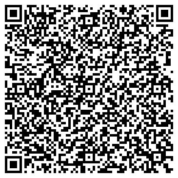 QR-код с контактной информацией организации Астиль, Компания