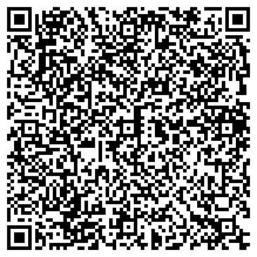 QR-код с контактной информацией организации АВТОСТРАДА-ЦЕНТР