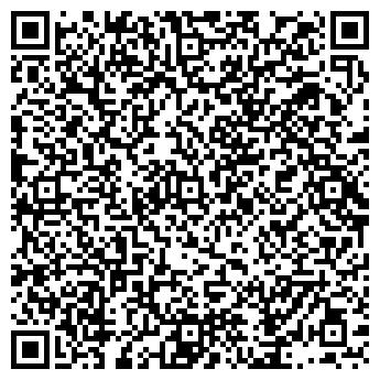QR-код с контактной информацией организации Ноженко, ЧП