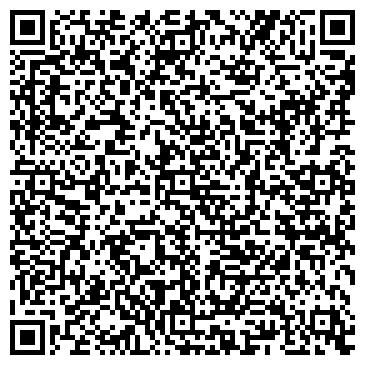 QR-код с контактной информацией организации Пропостачання, ЧП