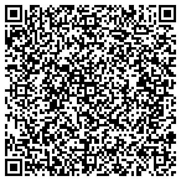 QR-код с контактной информацией организации Юрий Владимирович, ЧП
