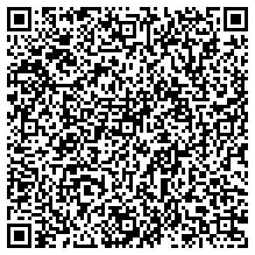 QR-код с контактной информацией организации Ира Некрасова, ЧП