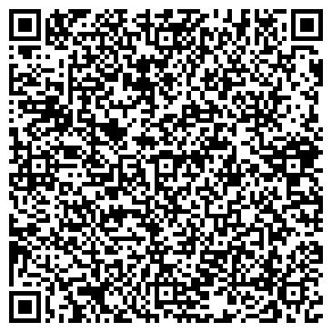 QR-код с контактной информацией организации Юг Профиль, ООО