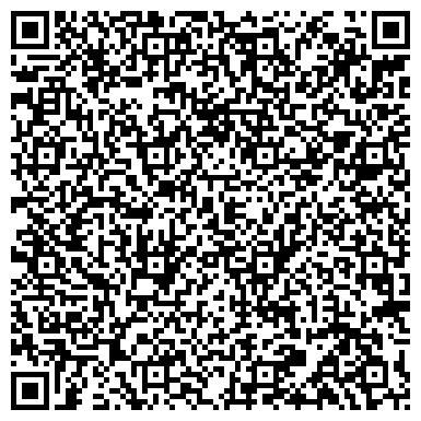 QR-код с контактной информацией организации Нью Лайн Технолоджи, ООО