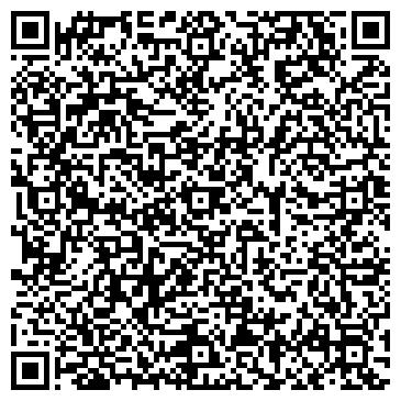 QR-код с контактной информацией организации Филяс Виктор Иванович, СПД
