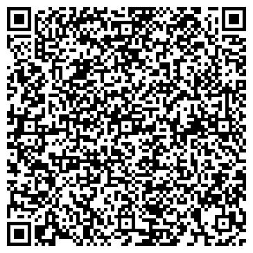 QR-код с контактной информацией организации Новосьолов Д.І., СПД