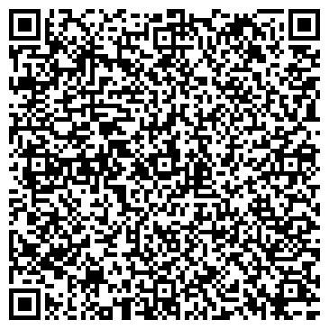 QR-код с контактной информацией организации Артемов Андрей Андреевич,СПД