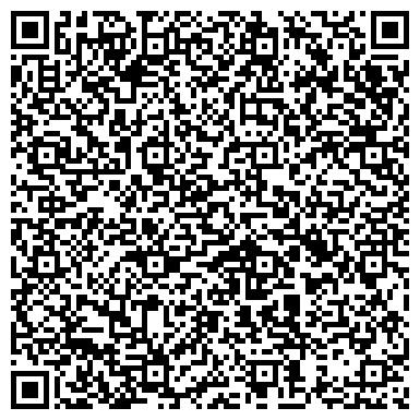 QR-код с контактной информацией организации Веролюба Игорь Васильевич, ЧП