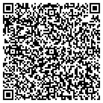 QR-код с контактной информацией организации Варванец, ЧП