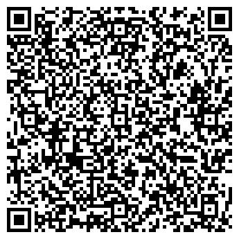 QR-код с контактной информацией организации Пиломатериалы в Харькове (Селевич Ю.Л., СПД)